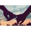 Приворот для брака,  магическая помощь в Житомире.  Прекратить измены